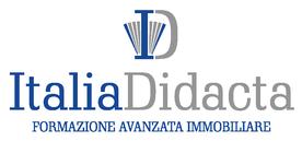 Italia Didacta