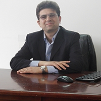 Dott. Roberto Bonasia