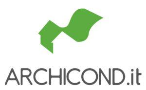 archicond