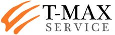 T-MAX service